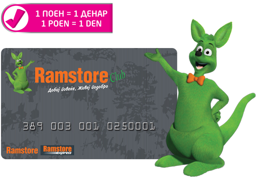 ramstore-card