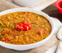 Indian-Red-Lentil-Stew-89