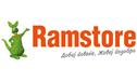 logo_ramstore