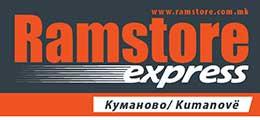 kumanovo-ramstor-ekspres