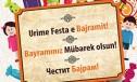 katalog-bajram_thumb