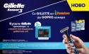 Gillette-web-fb-_1140x700