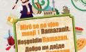 RAMAZAN 2021_NOV